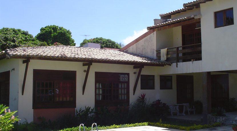 bonita-casa-a-venda-no-melhor-condominio-encontro-das-aguas-6