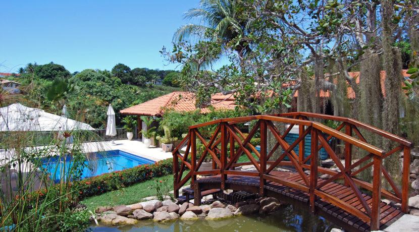 casa-a-venda-com-vista-para-a-bela-lagoa-em-encotro-das-aguas-8