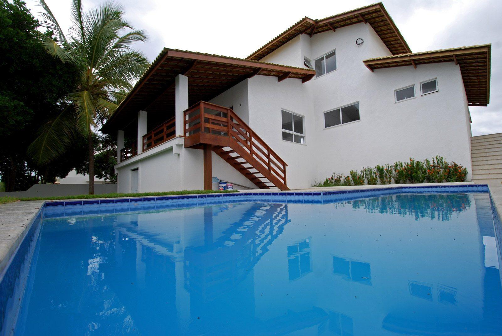 127 casa moderna historia casas modernas fachadas