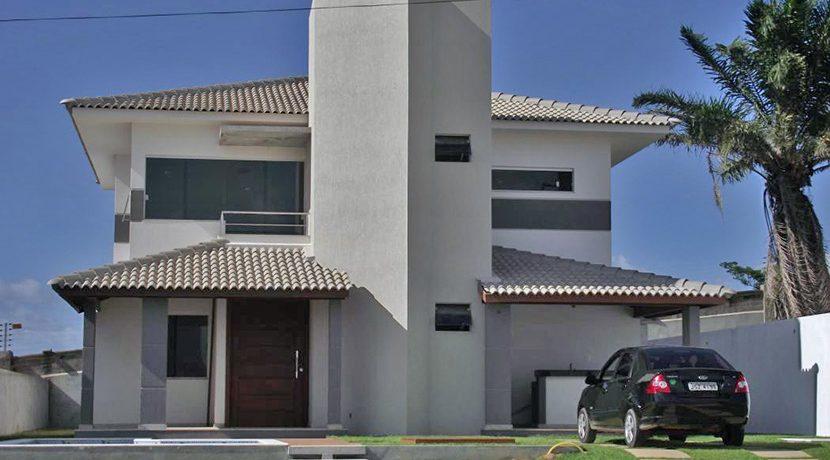 casa-nova-a-venda-em-alphaville-litoral-norte-701