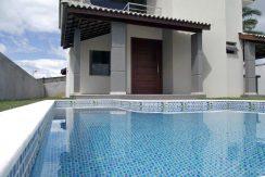 casa-nova-a-venda-em-alphaville-litoral-norte-702