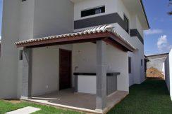 casa-nova-a-venda-em-alphaville-litoral-norte-703