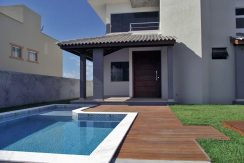 casa-nova-a-venda-em-alphaville-litoral-norte-704
