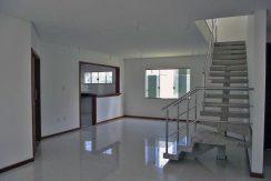 casa-nova-a-venda-em-alphaville-litoral-norte-705