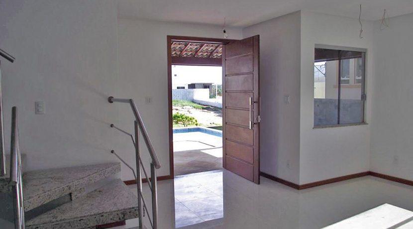 casa-nova-a-venda-em-alphaville-litoral-norte-706