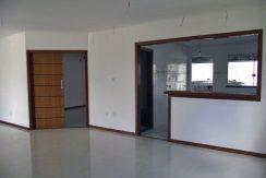 casa-nova-a-venda-em-alphaville-litoral-norte-707
