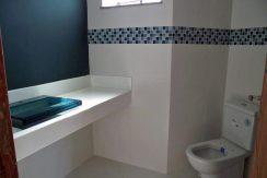 casa-nova-a-venda-em-alphaville-litoral-norte-708