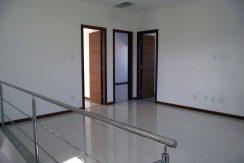 casa-nova-a-venda-em-alphaville-litoral-norte-709