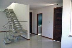 casa-nova-a-venda-em-alphaville-litoral-norte-710