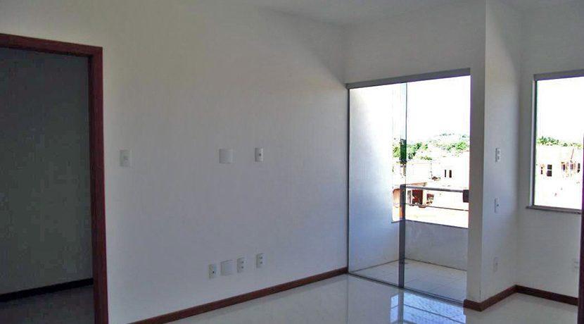 casa-nova-a-venda-em-alphaville-litoral-norte-711