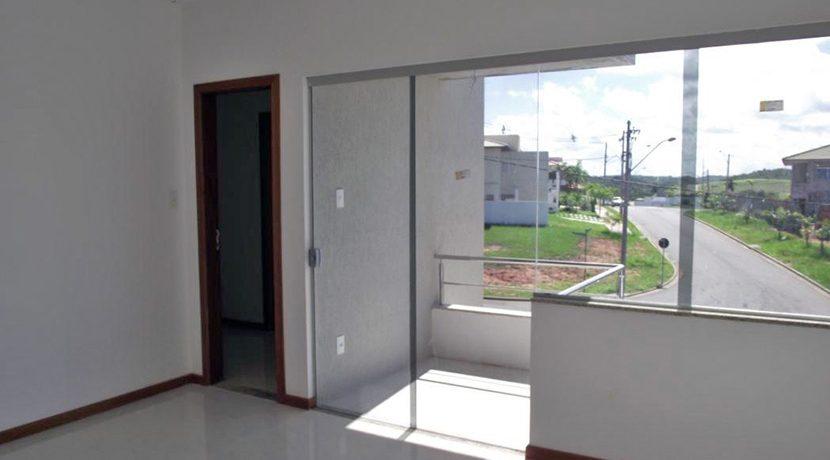 casa-nova-a-venda-em-alphaville-litoral-norte-712