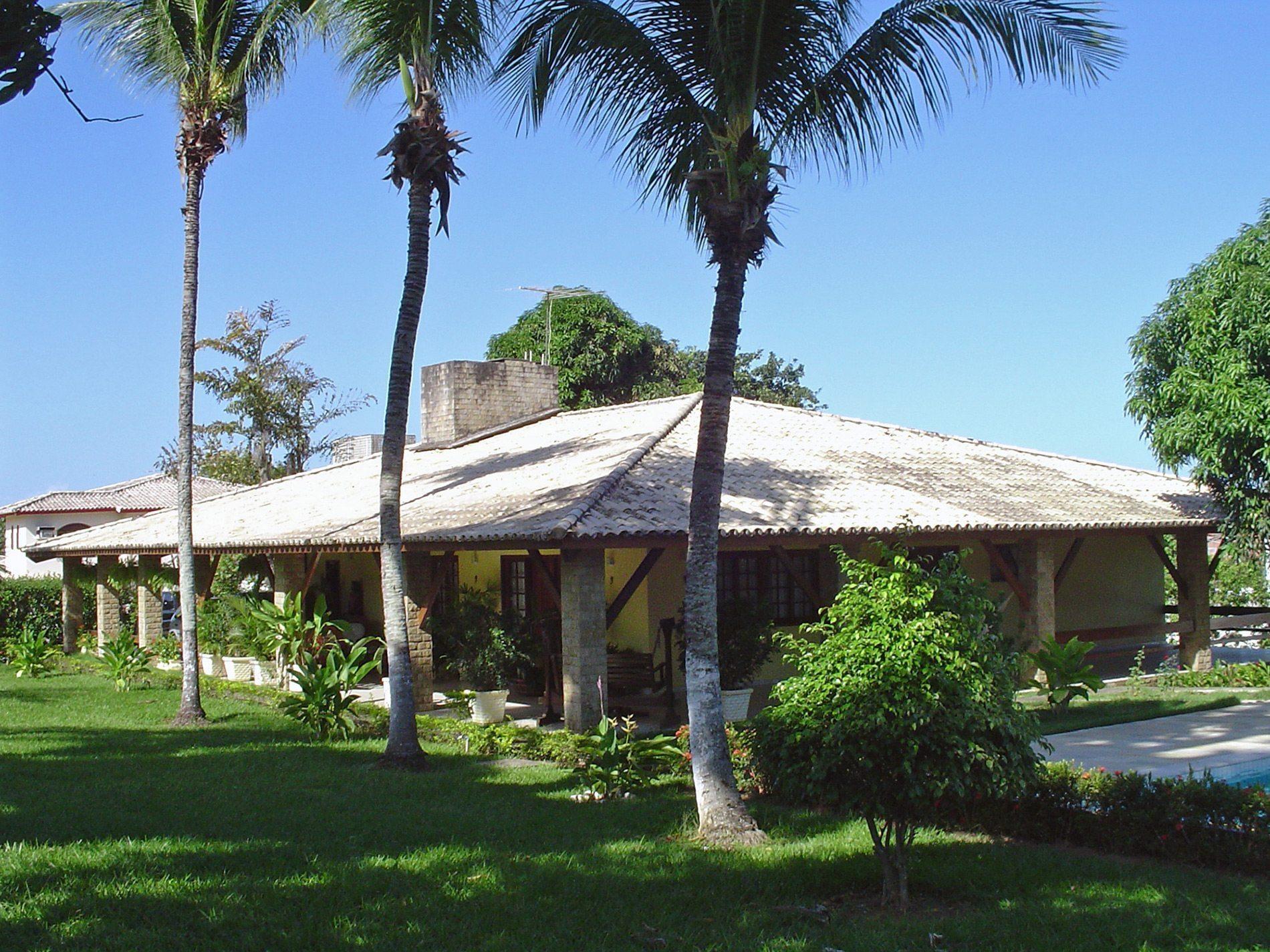 Home for sale in Encontro das Águas