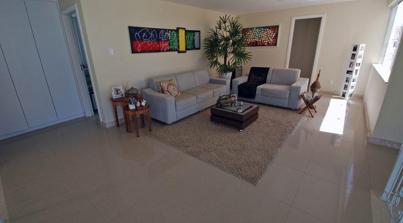 espetacular-casa-a-venda-em-interlagos-53