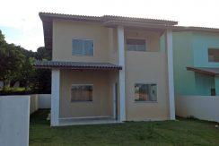 moderna-casa-duplex-a-venda-em-itinga-2