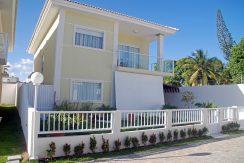 Ótima casa a venda Buraquinho Lauro de Freitas