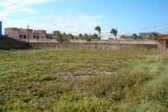 terreno-a-venda-em-frente-a-praia-de-ipitanga-2