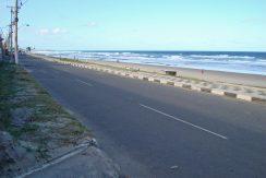 Terreno com ótima localização a venda em Ipitanga