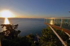 Cobertura de luxo com vista para a baía a venda em Vitória
