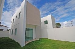 Casa com ótimo acabamento a venda em Abrantes