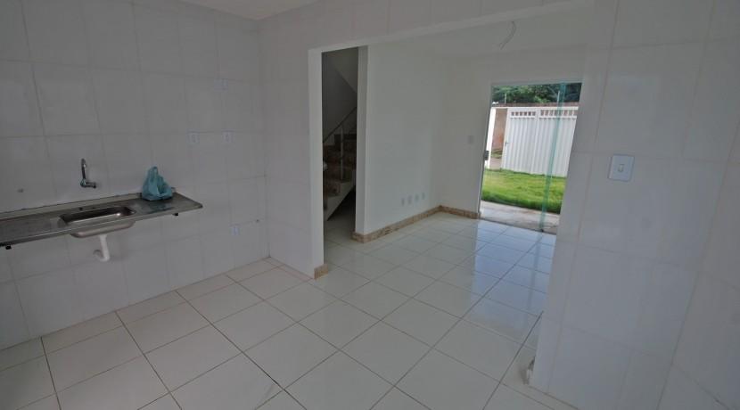 Casa com ótimo acabamento a venda em Abrantes (3)