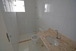 Casa com ótimo acabamento a venda em Abrantes (5)