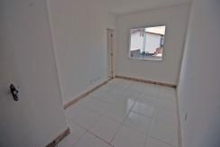Casa com ótimo acabamento a venda em Abrantes (7)