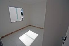 Casa com ótimo acabamento a venda em Abrantes (9)