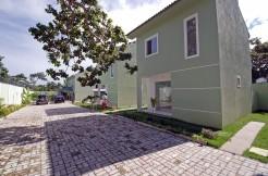 Casas novas amplas a venda em Abrantes