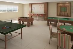 Apartamento novo à venda no Centro de Lauro-8