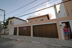 Casa à venda em Ipitanga com boa localização
