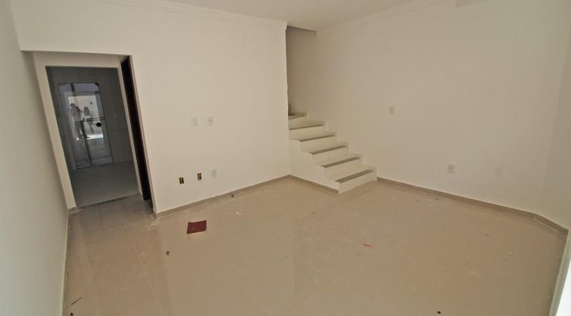Casa Duplex A Venda Em Lauro De Freitas 2