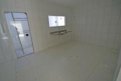 Casa Duplex A Venda Em Lauro De Freitas 3