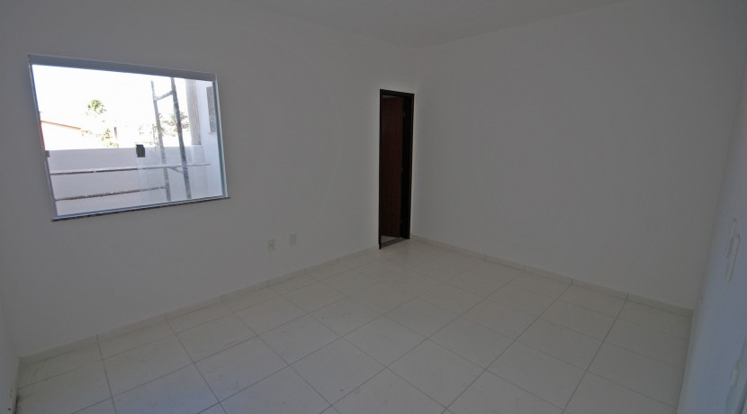 Casa Duplex A Venda Em Lauro De Freitas 4