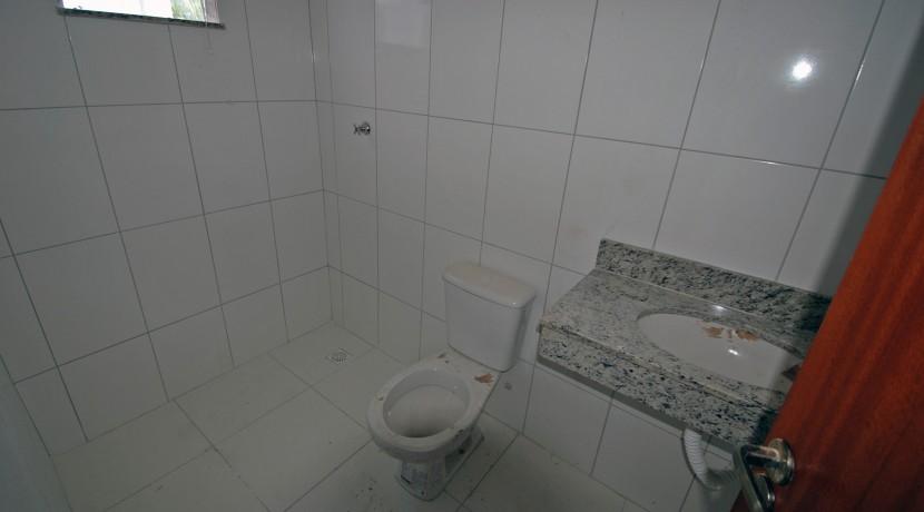 Casa Duplex A Venda Em Lauro De Freitas 5