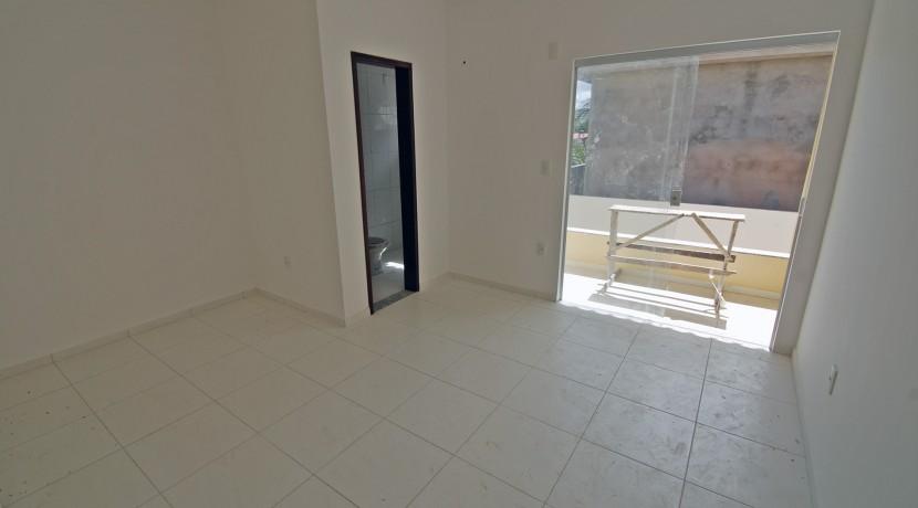 Casa Duplex A Venda Em Lauro De Freitas 6