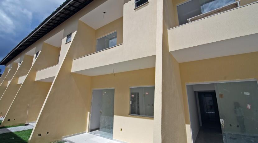 Casa Duplex A Venda Em Lauro De Freitas 7