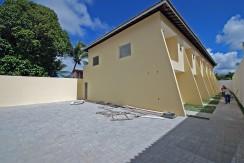 Casa Duplex A Venda Em Lauro De Freitas 8