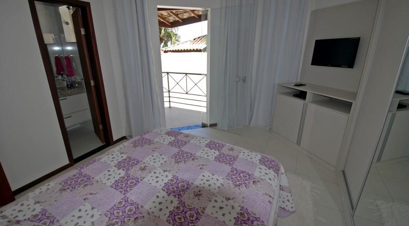 Case in vendita vicino alla spiaggia in ipitanga hansen for Case 5 camere da letto in vendita vicino a me