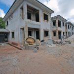 Casas duplex à venda em Lauro de Freitas