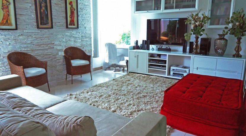 fantastica-casa-a-venda-em-vilas-do-atlantico-16
