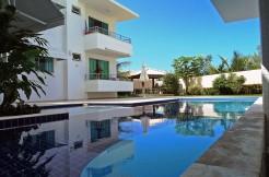 Fantástica casa à venda Vilas do Atlântico