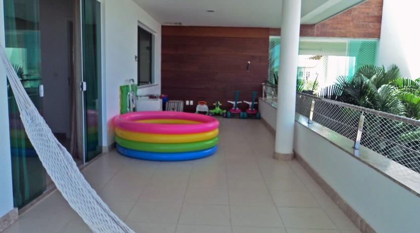 fantastica-casa-a-venda-em-vilas-do-atlantico-24
