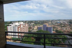 Apartamento em Lauro de Freitas Jardim Aeroporto