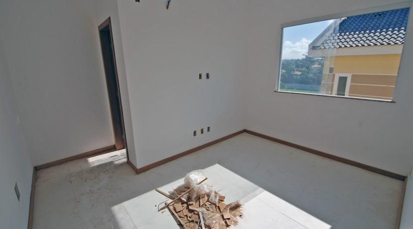 casa-a-50-m-da-praia-a-venda-em-pitanga-6
