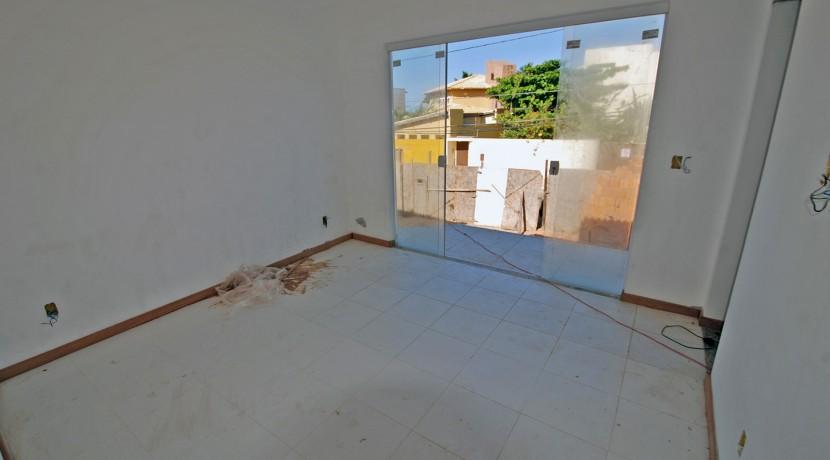 casa-a-50-m-da-praia-a-venda-em-pitanga-7
