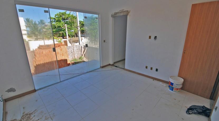 casa-a-50-m-da-praia-a-venda-em-pitanga-8