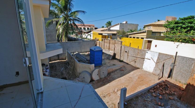 casa-a-50-m-da-praia-a-venda-em-pitanga-9