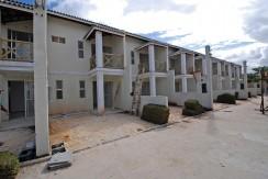 Casa de 3/4 à venda em Ipitanga