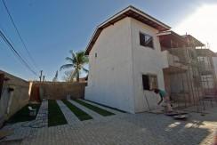 Casas à venda em Ipitanga