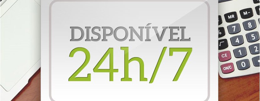 Hansen Imóveis disponivel 24 hs